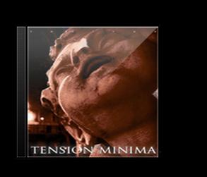 Ludivan/Tension Minima