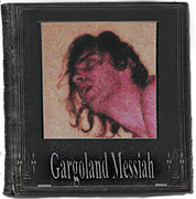 Gargoland Messiah
